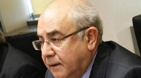 Ομήρου: «Η Τουρκία παραμένει αδιάλλακτη»