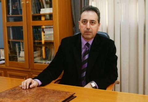 Οι υποψήφιοι του συνδυασμού του Θεοδόση Μπακογλίδη στο Δήμο Καλαμαριάς