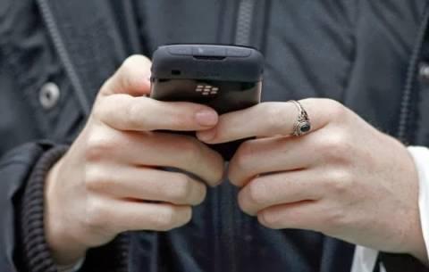 «Μπλόκο» στα κλεμμένα κινητά