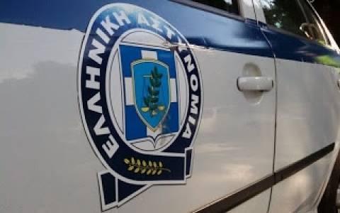 Αλεξανδρούπολη: Συγχαρητήρια της Ένωσης Αστυνομικών Υπαλλήλων