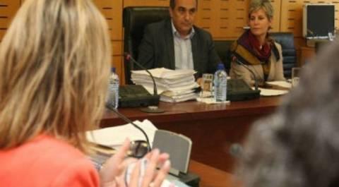 Επ. Θεσμών Κύπρου: Οι καταθέτες στο εξωτερικό θα δημοσιευτούν αργότερα