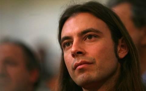 Κ. Αρσένης: Να σταματήσουν οι διαδικασίες παραχώρησης αεροδρομίων