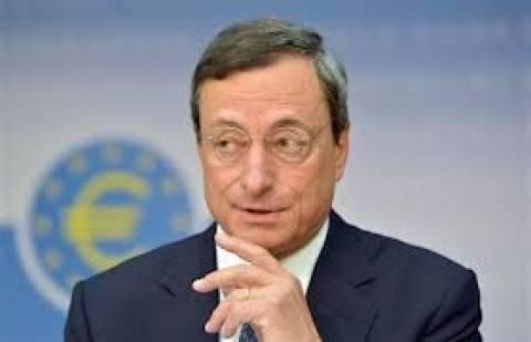 Πως βλέπουν τον Ντράγκι  πρώην ΥΠΟΙΚ- οικονομολόγοι;