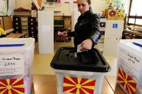 Σκόπια: Η αντιπολίτευση αποφασίζει να μην αποδεχτεί τις έδρες της
