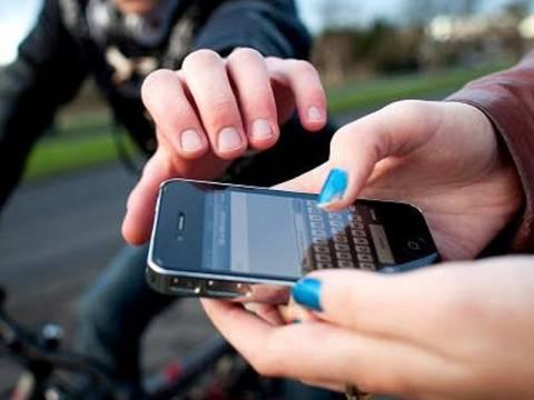 Τέλος στα κλεμμένα κινητά - Δείτε πώς να κλειδώσετε τη συσκευή σας!