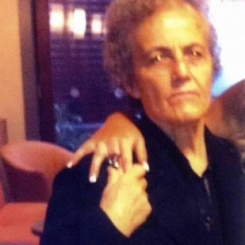 Κοζάνη: Αυτή είναι η αγνοούμενη που βρέθηκε κρεμασμένη σε στάβλο