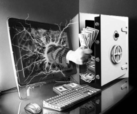 ΕΛ.ΑΣ: ΠΡΟΣΟΧΗ στις ηλεκτρονικές πληρωμές - Μεγάλη απάτη