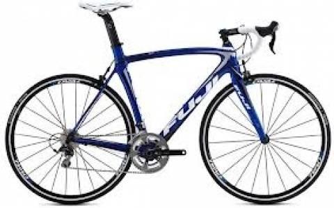 Αγ. Νάπα: Κλοπή ποδηλάτων από ξενοδοχεία