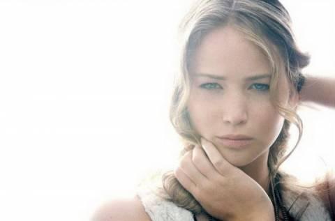 Αυτή είναι η πιο σέξι γυναίκα του πλανήτη (pics&vid)
