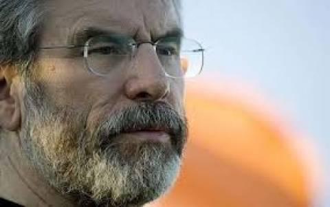 Κάμερον: Δεν υπήρχε πολιτική παρέμβαση στη σύλληψη του Άνταμς