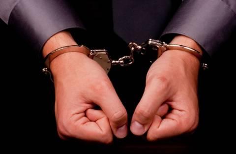 Συνελήφθη 20χρονος τσαντάκιας στην Άρτα