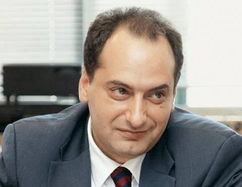 Μέλος της Πολιτικής Επιτροπής της ΝΔ με τον Σπίρτζη στο ΤΕΕ;