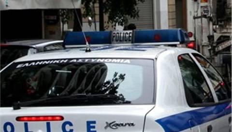 Θεσσαλονίκη: Χειροπέδες για 23 άτομα