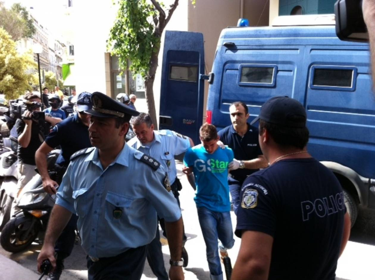 Κρήτη: Ξαναζωντανεύει ο εφιάλτης του 11χρονου - Στο σκαμνί ο Ολλανδός