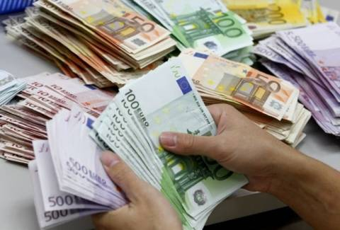 ΠΑΜΕ ΣΤΟΙΧΗΜΑ: Έβγαλε τους μισθούς όλου του χρόνου με μόλις 1.50 ευρώ