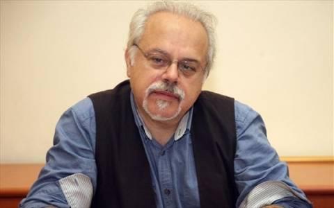 Τρεμόπουλος: Να αποσυρθεί το «τερατούργημα» για τον αιγιαλό