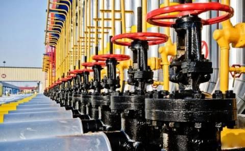 """ЕС не отрицает долг """"Нафтогаза"""" перед РФ и намерен оказать помощь"""
