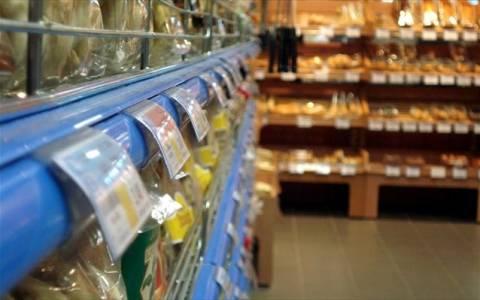 Κομισιόν: Επανεξέταση της νομοθεσίας για την προέλευση τροφίμων