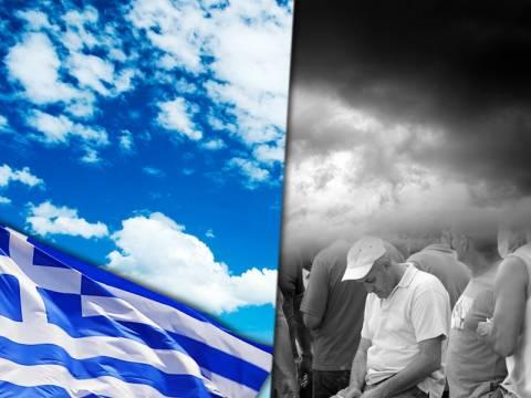 Ελληνικές επιχειρήσεις-όαση στην έρημο της κρίσης