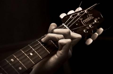 Στις 10 Μαΐου ξεκινούν οι αιτήσεις για τα Μουσικά Σχολεία