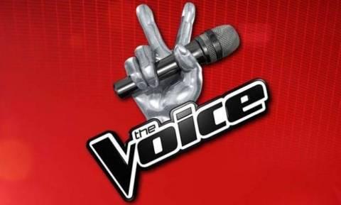 «The Voice»: Αυτοί είναι οι τέσσερις που περνούν στον τελικό!