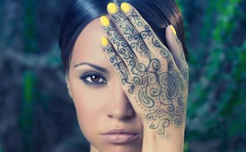 Τι πρέπει να ρωτήσετε τον εαυτό σας πριν κάνετε τατουάζ!