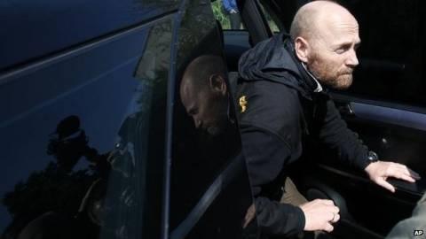 Ο ΟΑΣΕ επιβεβαίωσε την απελευθέρωση των στρατιωτικών παρατηρητών