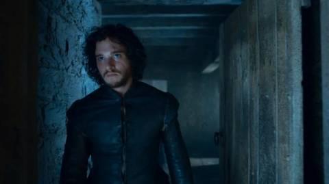 Game of Thrones Season 4: Τι θα δούμε στο πέμπτο επεισόδιο