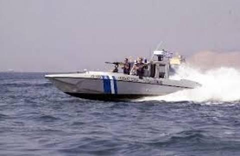 Ν. Μουδανιά: Άντρας έπεσε στη θάλασσα