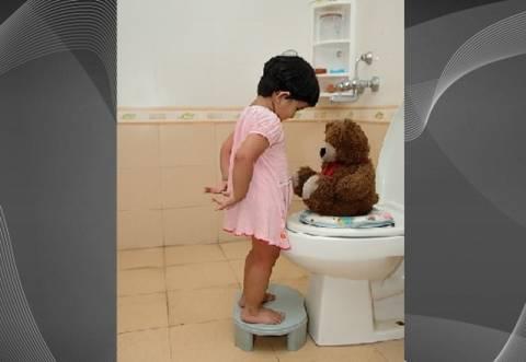 Ανάγκαζε την ανιψιά της να τρώει περιττώματα και να πίνει... ούρα!
