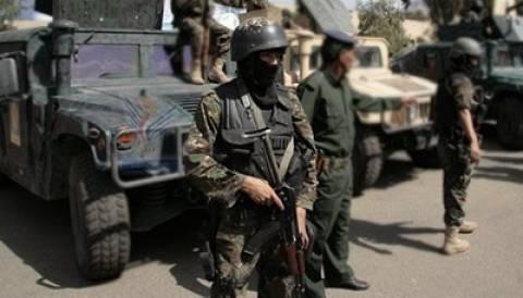 Υεμένη: 37 μαχητές της Αλ Κάιντα σκοτώθηκαν στο νότο