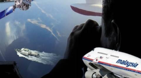 Νέα τροπή στην υπόθεση του μοιραίου Boeing - Ανακρίνονται 11 άτομα
