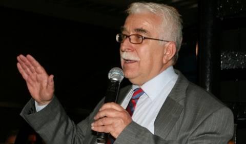 Εκλογές 2014: Στην Εύβοια συνεχίζει την περιοδεία του ο Γιαννόπουλος