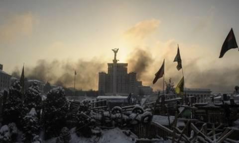 Ρωσία: Απειλούνται σταθερότητα και ειρήνη στην Ευρώπη