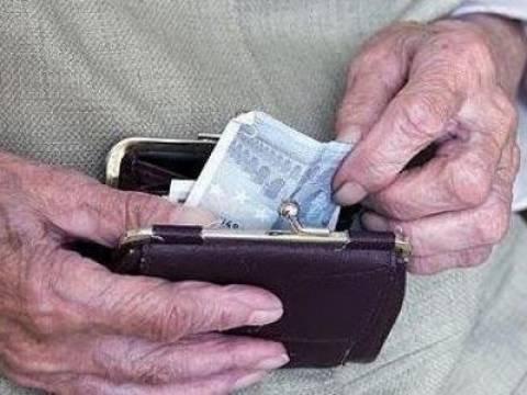 Σταϊκούρας: Δεν θα γίνει άλλη μείωση συντάξεων Δημοσίου