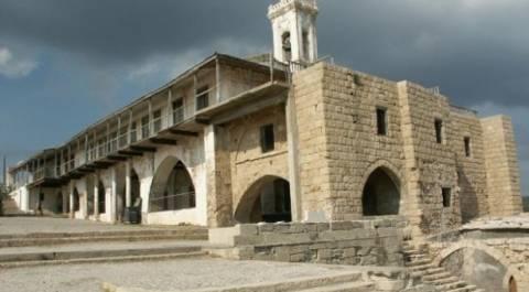 Κύπρος: 72χρονος θα περπατήσει 220 χλμ, μέχρι τα Κατεχόμενα