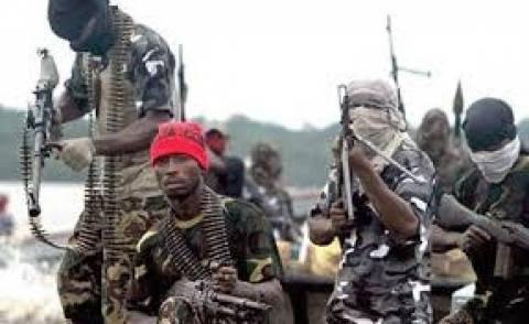 Νιγηρία: Τρεις ξένοι απήχθησαν στο νότιο τμήμα της χώρας