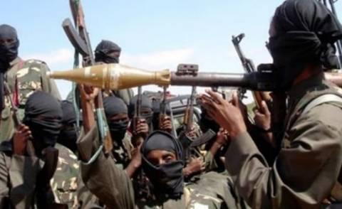 Νιγηρία: Ο στρατός επιβεβαίωσε την απαγωγή τριών Ολλανδών