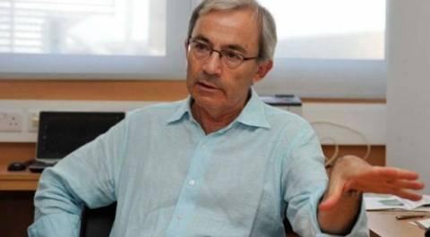 Πισσαρίδης: Μεγάλο το επιτόκιο του ομολόγου