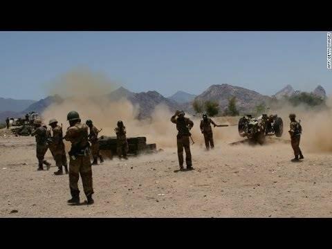 Υεμένη: Η Γαλλία επιβεβαιώνει τη δολοφονία στελέχους των υπηρεσιών ασφαλείας