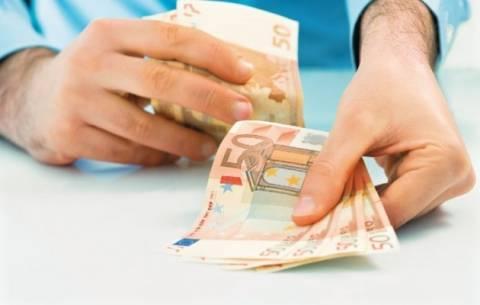 Η κατάργηση και η μείωση εισφορών φέρνει... αύξηση μισθών!