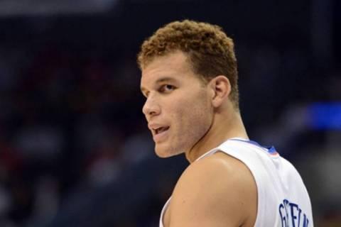 NBA: Top 5 (5/5)