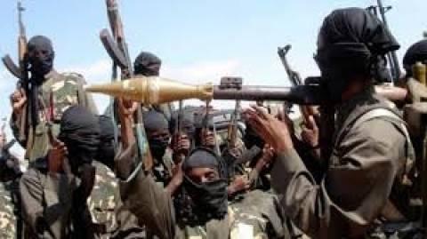 Ο ΟΗΕ προειδοποιεί την Μπόκο Χαράμ να μην πουλήσει τις μαθήτριες ως σκλάβες