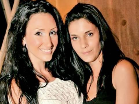 Φίλη Φαίης: Η αδελφή της ήθελε να βάλει μπράβους να την χτυπήσουν