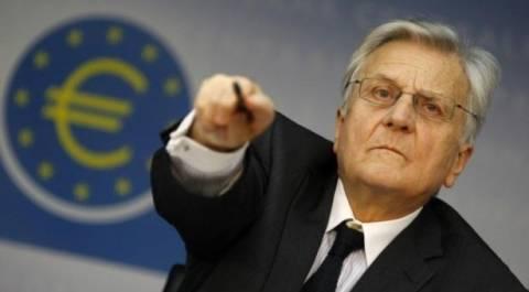 Τρισέ: Η Κύπρος πήρε μόνη της τις αποφάσεις για το κούρεμα