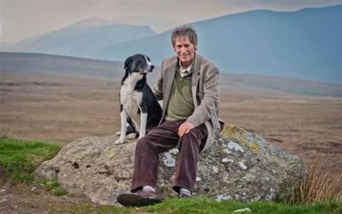 Βρετανία: Πωλείται βουνό σε. . . τιμή ευκαιρίας!