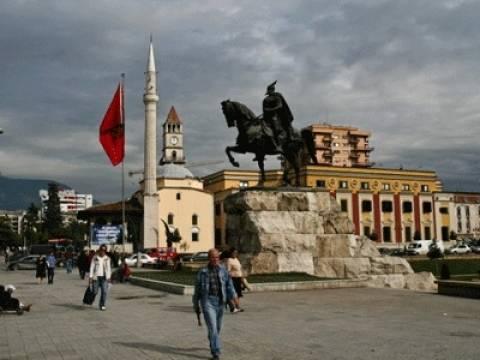 Υψηλό δάνειο στην Αλβανία με ευνοϊκούς όρους θα δώσει η Τουρκία