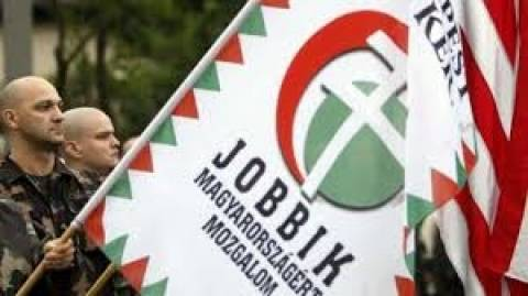Ουγγαρία: Ένας πρώην σκίνχεντ εκλέχθηκε αντιπρόεδρος της χώρας