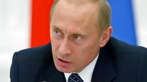 Ρωσία: Επίδειξη ισχύος στην επέτειο νίκης στο Β΄Παγκόσμιο Πόλεμο