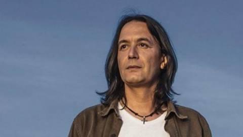 Θεσσαλονίκη: Ο Γ. Κότσιρας σε live stage